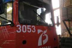 tramv5