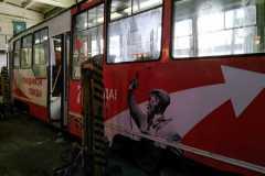 tramv6